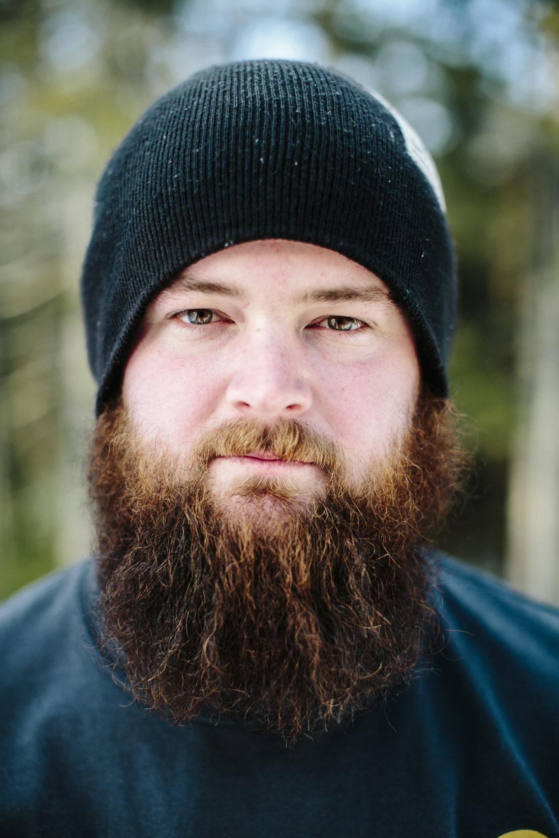 February 14, 2013 – Lyle Brooks, Vermont Farmer